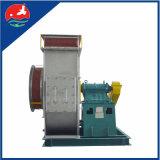 Serie 4-79-8C industrieller prüfender Ventilator für großes Gebäude