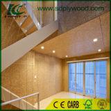 Decoration Material BSF3 pour la construction et de meubles