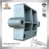 주문 Za-27 아연은 주물 부속 기계 부속품을 정지한다