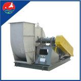 ventilador centrífugo del alto rendimiento de la serie 4-72-6C para el agotamiento de interior