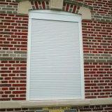 Puder überzogenes Aluminiumc$anti-staub Fenster