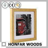 Blocco per grafici della foto della maschera di legno di pino di legno solido per la decorazione domestica