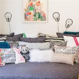 Светильники стены творческой спальни декоративные для света корридора