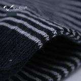 Unsichtbare antibakterielle silberne Faser-Baumwollsocken für Männer