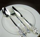 Творческие типы Tableware Cutlery гостиницы