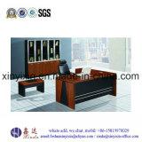 Bureau exécutif de cpc de bureau de bossage moderne de meubles (S603#)