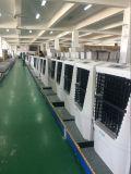 Wechselstrom-Quellbewegliche Klimaanlage mit Wasser-Becken (JH165)