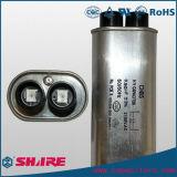 Mikrowellenherd-Kondensator CH85 2100V Capasitor