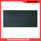 pH10 groene LEIDENE Module Openlucht/Semioutdoor