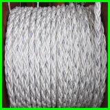 28~146mm Seil der chemischen Faser-acht
