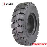 L-pneu radial garde OTR, hors de pneu de route 2700r49