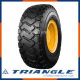 Reifen des Tl538s+ Ladevorrichtungs-/Bergbau-Service-Dreieck-OTR