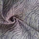 Telas Yarn-Dyed do jacquard da forma nova