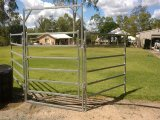オーストラリアのための2015の安い販売の牛畜舎のパネル
