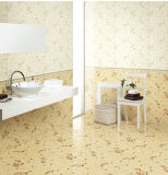 Baldosa cerámica del azulejo de la pared interior de la inyección de tinta de la buena calidad para el material de construcción 300X600m m