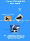 Leica Betriebsmikroskop CCD-Adapter
