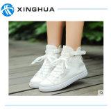 Для женщин и женщин белую обувь