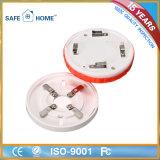 De slimme Detector van de Rook van het Systeem van het Alarm van de Veiligheid van het Huis