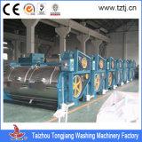 Lavado de Ropa Gx - 300 Kg de Fabricación / Lavandería Lavadora