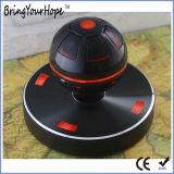 De magnetische Spreker van Bluetooth van de Opschorting (xh-ps-614)