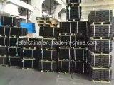 Komatsu PC120 PC200 PC300 굴착기 궤도 단화, 강철 궤도 패드