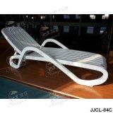 Chaise van het strand Zitkamer, OpenluchtMeubilair, jjcl-84