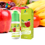 Tpd E Liquid / Hot Selling à EU / Double E-Juice pour cigarette électronique