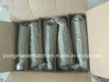 Hot Sell Dessiccant Filler Masterbatch