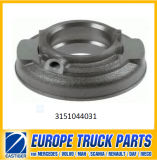 1800125201 parte del camion del kit della frizione per il benz di Mercedes