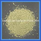 De Minerale Vezels van de Stootkussens van de Rem van de auto of van de Vrachtwagen