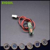 Bobine de moteur à noyau de tige à micro-ferrite électrique