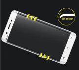 2017 acessórios os mais novos do telefone da alta qualidade Waterproof o protetor da tela do vidro Tempered para Vivo Xplay 5