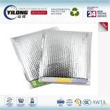 Oloured Aluminiumfilm-Luftblasen-Werbung 2017