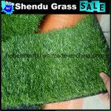grama sintética de 130stitch/M 30mm para a decoração