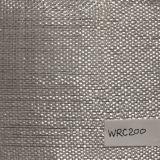 優秀なガラス繊維によって編まれる粗紡の布