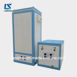 Arbre automatique durcissant le chauffage par induction trempant le matériel (LSW-120)