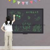 """Schule-Klassenzimmer 57 """" LCD-Schreibens-Tablette-Tafel für Kreide-Schreiben"""