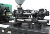 Economia de energia da eficiência elevada 220 do animal de estimação da pré-forma toneladas de máquina da modelação por injeção