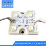 Alta qualità gialla del modulo del modulo Hl-36364-5050 SMD del LED