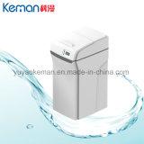 Sistema automático de Softner del agua del uso del hogar de 3 toneladas