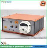 Fn-200A preiswerter medizinischer chirurgischer Hochfrequenzgenerator