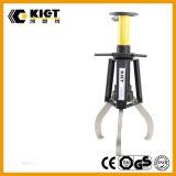 Estrattore idraulico antisdrucciolevole di marca di Kiet