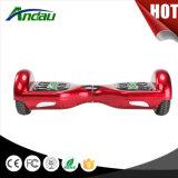 Usine de la Chine Hoverboard de 6.5 sports en plein air de pouce