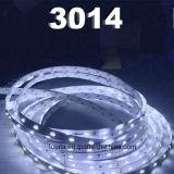 Blaue SMD 3014 120LEDs/M LED Streifen-Lampe