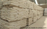 Alta qualidade e Bentonite da alta qualidade para lama Drilling