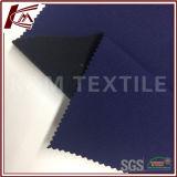 Простирание покрытия 300d TPU высокое скрепленное с тканью ватки