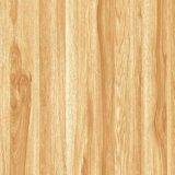 Marmor glasig-glänzende Porzellan-Fliese, keramische Fußboden-Fliese für Hauptdekoration