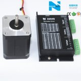NEMA 17 1.8deg 2-Phae Stepping Stepper Motor for Holder