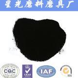 200-325mesh en poudre à base de bois à base de carbone activé pour la décoloration du sucre