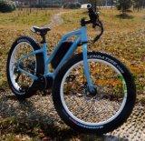 Китай E цикла велосипед легкий электрический велосипед с 9 Deraileur частоты вращения коленчатого вала